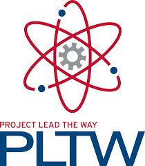 Project Lead the Way STEM