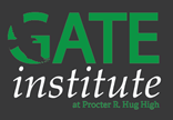 The GATE Institute