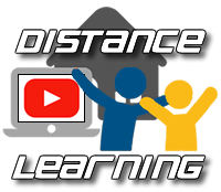 DistanceLearningYoutube