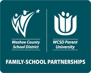 Family School Partnerships / Family-School Partnerships