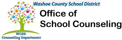 Photo Office of School Counseling
