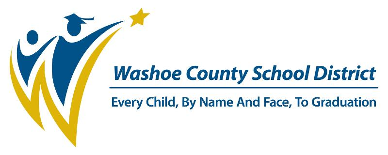 Washoe County School Homepage