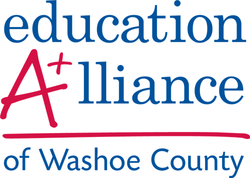 education alliance logo