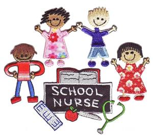School Nurse Video