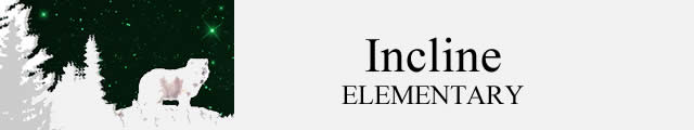 Incline Elementary