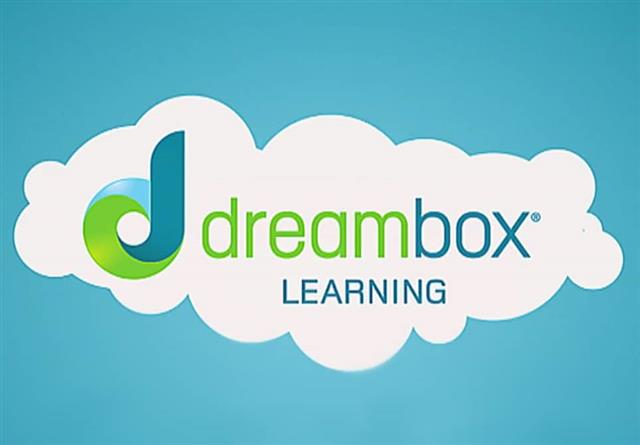 Dreambox - Math program