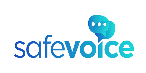 SafeVoice Reporting System