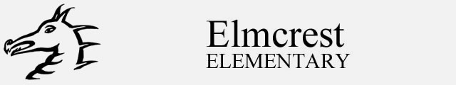 Elmcrest Elementary Dragons