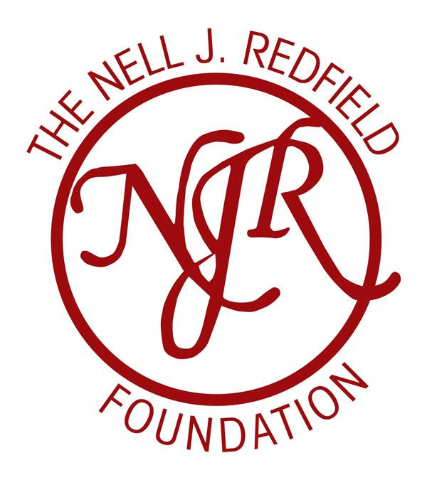 Nell J. Redfield Foundation
