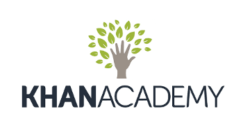 A link to KhanAcademy,You can learn anything. For free. For everyone. Forever.