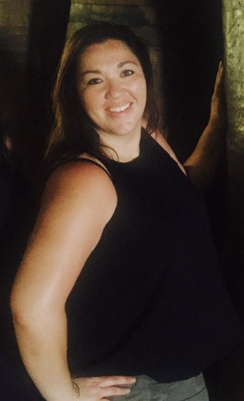 Lizett Torres