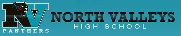 North Valleys High School