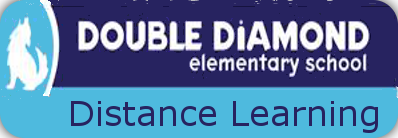 DDES Distance Learning