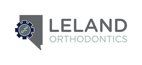 Leland Orthodontics