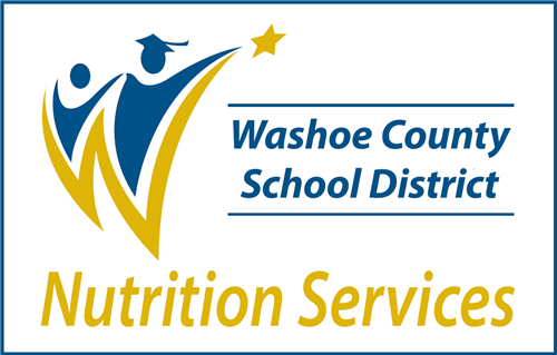 WCSD Nutrition Services Logo