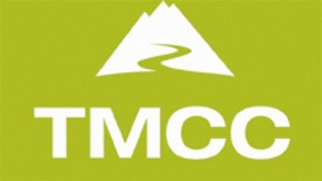 Get started at TMCC