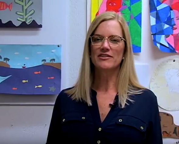 Video: IEP Reflective Roadmap Part 5: Transition Service Needs
