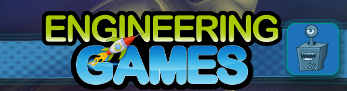 Engineering Games