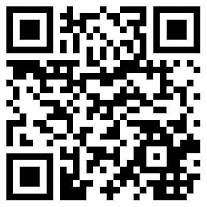 QR Code for Parent University Website