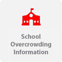 School Overcrowding Information