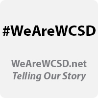 wearewcsd.net button