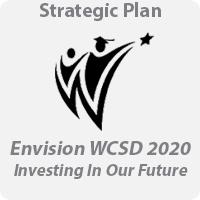 Envision WCSD 2020