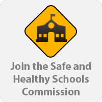 Healthy Schools Commission